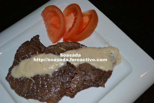 La carne roja DSC_0114