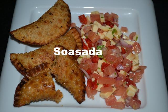 Ensalada Toche DSC_0556