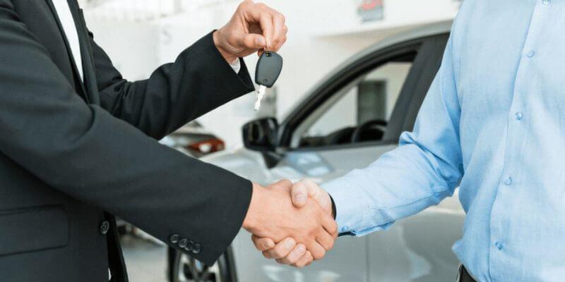 SOVABA cho thuê xe 16 chỗ tại Quảng Bình với mức giá cực cạnh tranh