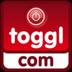 toggl.com logo