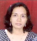 Dr. Snehal Pawar