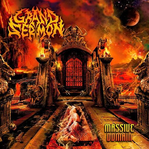 Grand Sermon