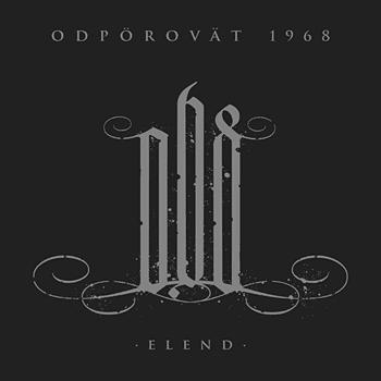 O.68 (Odpörovät 1968)