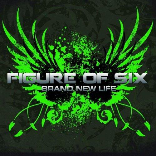 Figure Of Six