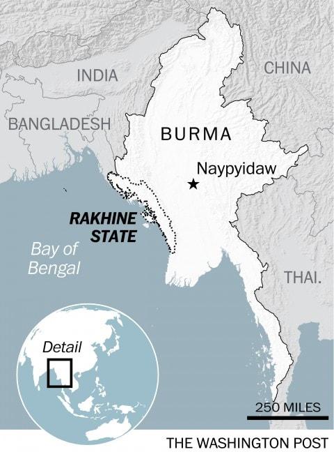 2300-Burma.jpg