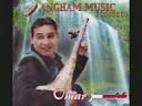 Omar Boutmazought-Mata s3da ghurk
