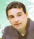 Omar Boutmazought-Nigh ma3na
