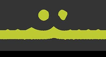 iffcam.net