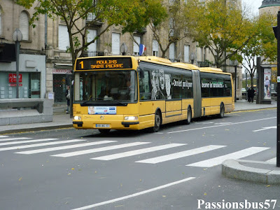 Buses in your hometown - Seite 2 P1060776