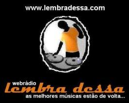 Web Rádio Lembra Dessa