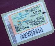 passaporto3