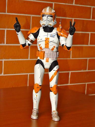 [LANÇAMENTO] Commander Cody - 12 inch Figure - Sideshow - FOTOS OFICIAIS! - Página 2 P1050618