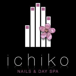 Ichiko Nails & Day Spa