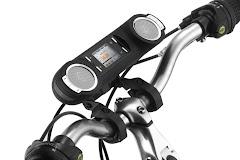 BikeRadio