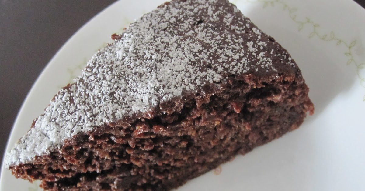 Best Cake Places In Tampa