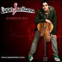 dddddddd Baixar Discografia: Luan Santana