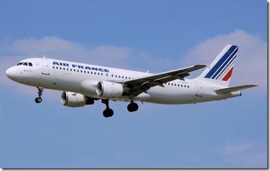 Airfrance_a320-200_f-gfky_arp