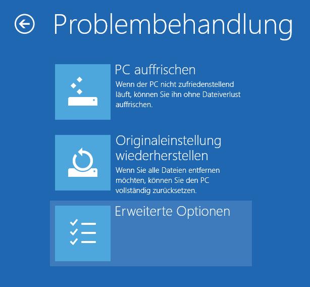 Windows_Problembehandlung_Erweiterte_Optionen.png