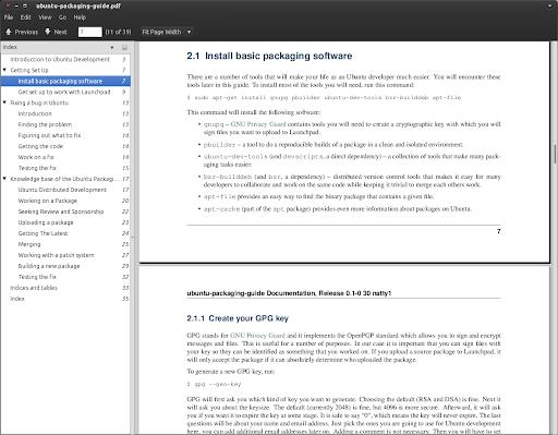 Le meilleur moyen de convertir votre EPUB en fichier PDF en quelques secondes. 100 % gratuit, sécurisé et facile à utiliser ! Convertio — un outil en ligne ...