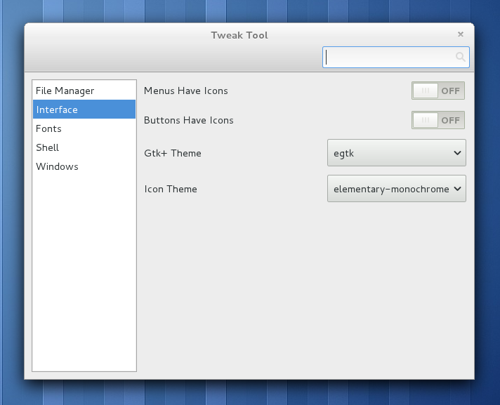 Install Themes In GNOME 3 (GTK3 / Mutter / Metacity Themes