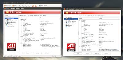ATI Catalyst 11.04