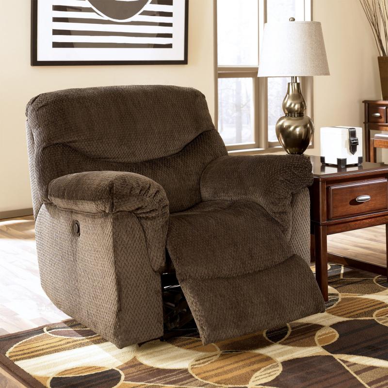 Recliners All American Mattress & Furniture