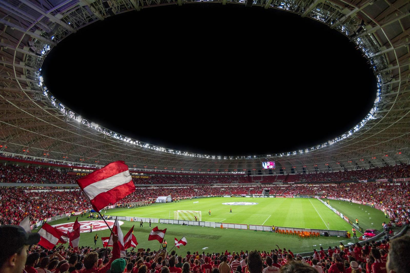 Sportmarketing beim Fußball