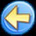 Mengganti Pos Lama dan Pos Baru dengan Icon