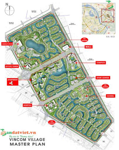 Sàn Đất Việt - ĐC: P18.5, CT3 Vimeco, Hoàng Minh Giám, Trung Hòa, Cầu Giấy, Hà Nội