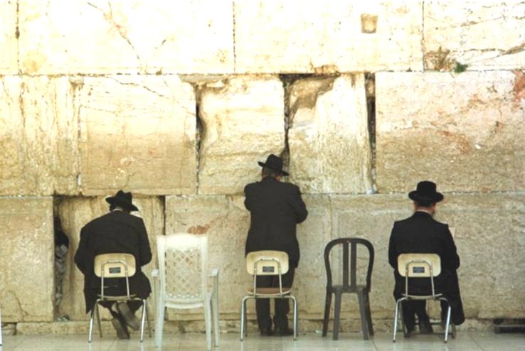 D:\d13g\d\zdięcia 2\żyd sciana.jpg