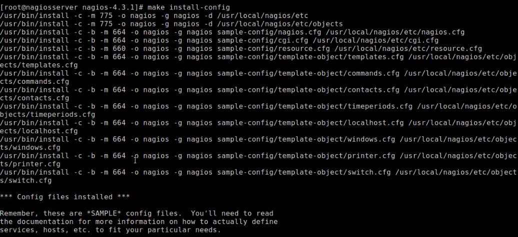 nagios1-make-install-config.png
