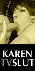 karen_120x240_static_hard