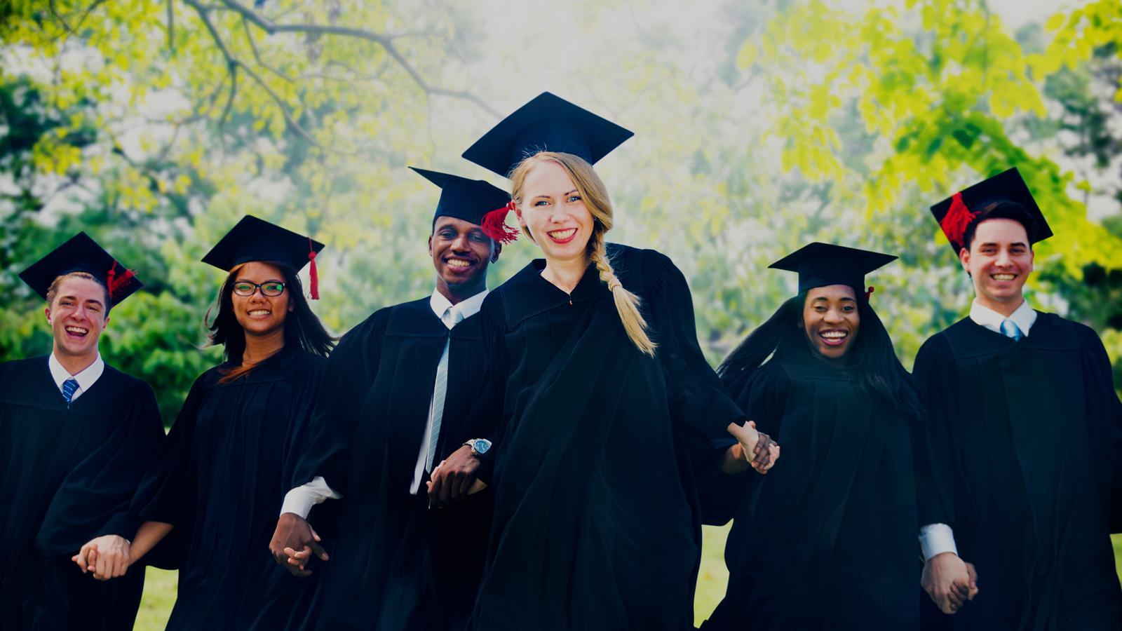 Bằng tốt nghiệp sau khi học điều dưỡng Đức có giá trị cao