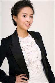 Jiseon Song 송지선