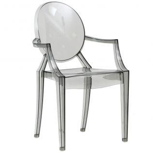 Особливості використання стільців у сучасному інтер'єрі 18