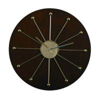 1001 Wall Clocks