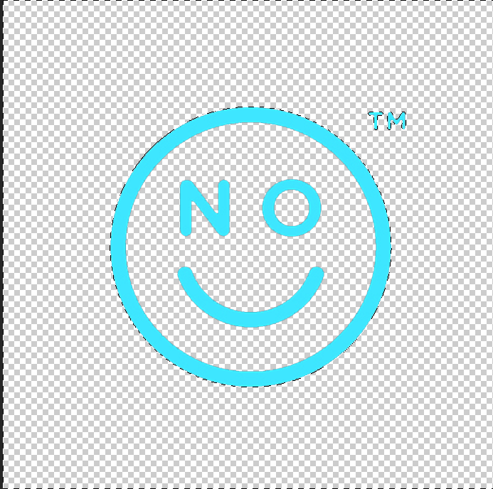 Learn How To Create A Transparent Logo In Photoshop