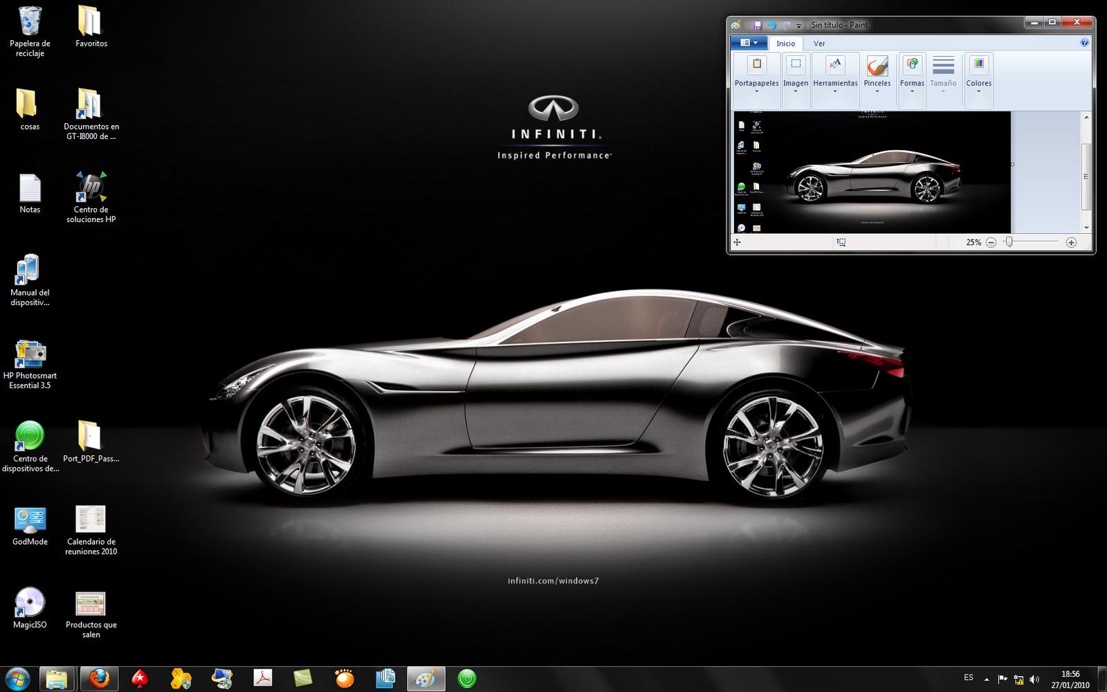 Descargar imagenes con movimiento para fondo de pantalla for Bajar fondos de pantalla con movimiento gratis para pc