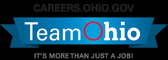 Ohio Careers