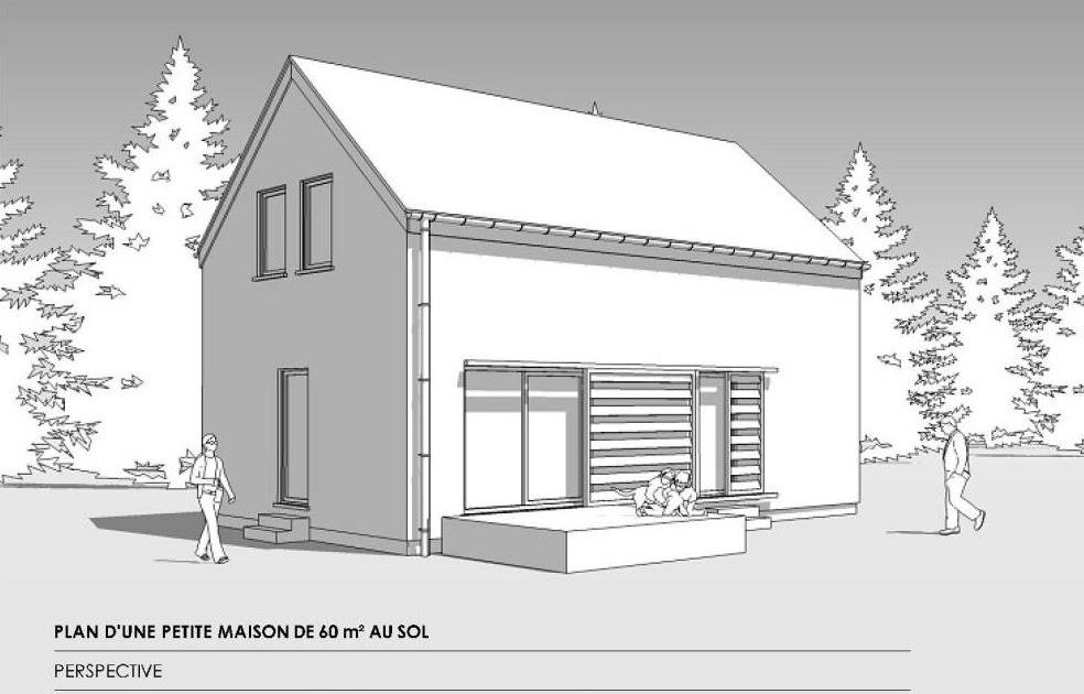 construire sa maison low cost conception maison. Black Bedroom Furniture Sets. Home Design Ideas