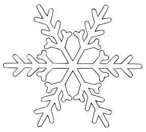 http://www.clipartpal.com/_thumbs/pd/weather/snow_8.png