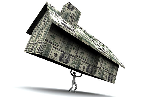 How Jumbo Mortgages Are Available For Everyone