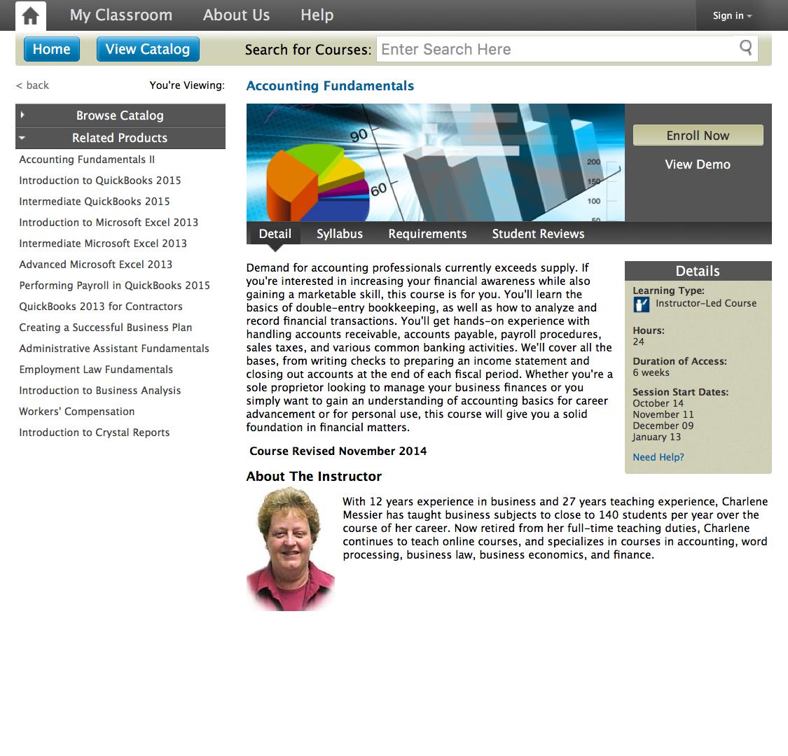 accounting-fundamentals.png