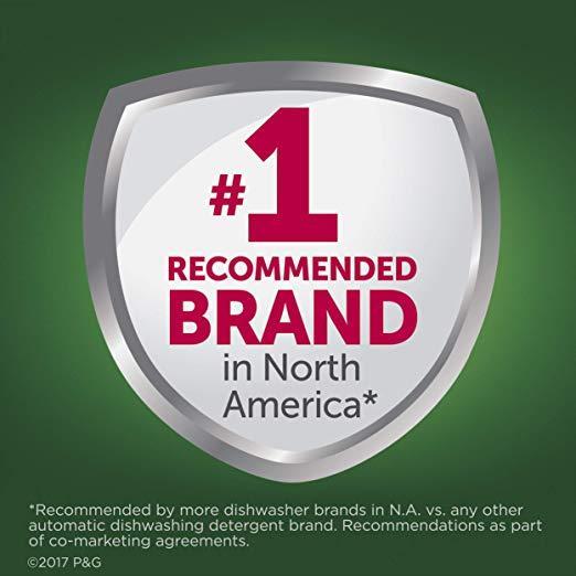#1 Best Sellers in Health & Household