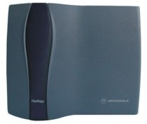 10083000-2 ASR-610 Wave proximity reader