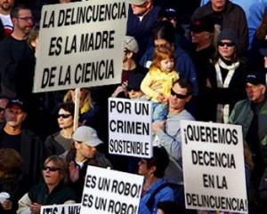 Foto: elmundotoday.com