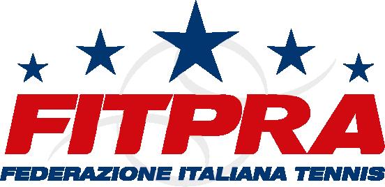 REGOLAMENTO TENNIS FIT TPRA 2020 2021