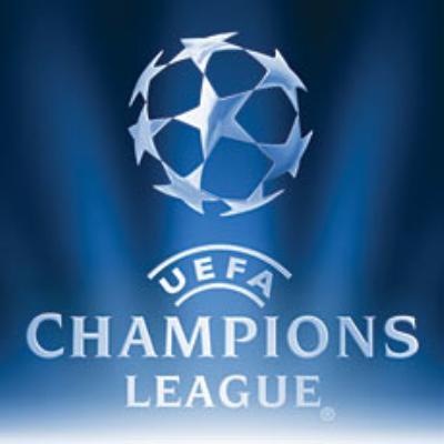 https://lh5.googleusercontent.com/_3IBbu8QJ7N8/TZGtc2Zsz8I/AAAAAAAAAOQ/u8dkA_czVN8/uefa-champions-league.jpg