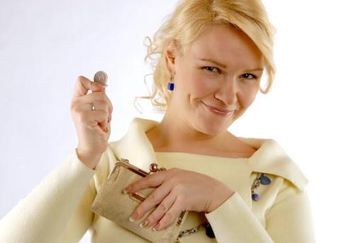 шоппер стилист Олеся Маранова