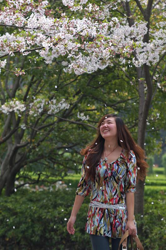 上海-復興公園-ADA